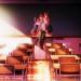 2019年冬アニメ「ドメスティックな彼女」はHulu、dTV、U-NEXTどこで配信される?